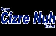 cizre-nuh
